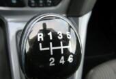 Ford Focus Wagon 1.0 EcoBoost Edition Plus, 1e eigenaar, navi,