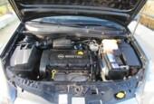 Opel Astra Wagon 1.6 Edition cruise contr