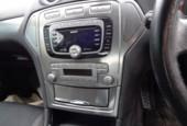 Thumbnail 5 van Ford Mondeo 2.0-16V Titanium