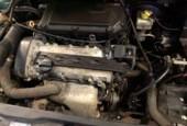 Thumbnail 3 van Volkswagen Golf 1.4-16V Trendline