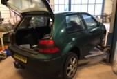 Thumbnail 4 van Volkswagen Golf 1.4-16V Trendline