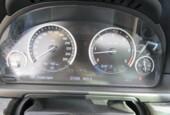 BMW 5-serie 530XD touring high executive, leer, pano, cruise