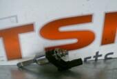 Injector03F906036B 1.2TSI CBZ VAG