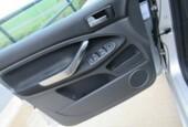 Ford C-Max 1.8-16V Titanium Flexifuel, clima,cruise, park.sensoren