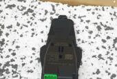 ACC REM ASSIST CITYBRAKE sensor Up! MII CITIGO 1S0907201A