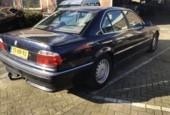 Thumbnail 3 van BMW 7-serie 728i