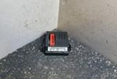 Renault Scenic I Bandenspanning Sensor 8200027883 99- 03