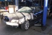 Thumbnail 2 van BMW 3-serie Cabrio 320Ci