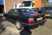 Thumbnail 4 van BMW 7-serie 728i