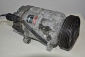 Airco pomp origineel Audi A3 8L 1.6 Attraction ('96-'03) 1J0820803G