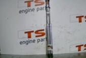 Gasveer achterklep1J6827550CVW Golf IV /Passat B5 GP