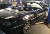 Thumbnail 4 van BMW 3-serie Cabrio 320Ci