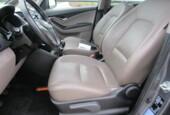 Hyundai ix20 1.6i i-Catcher, pano dak, camera, clima, leer, cruise,