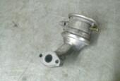 Secundaire luchtpompLinks 06E131101E 3.0 V6 CAKA