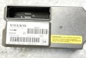 Airbag sensorVolvo V70 II 2.4 ('00-'08)