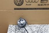 Embleemorigineel achterVolkswagen Golf Sportsvan VII ('14-'18)510827469
