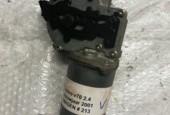 RuitenwissermotorVolvo V70 II 2.4 ('00-'08)voor