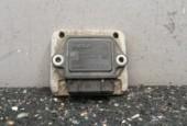 Volkswagen / Audi Ontstekings Module 191905351A Bosch