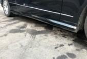 Sideskirt rechts AMG Mercedes E-klasse Coupé C207 ('09-'17)