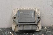 Volkswagen / Audi Ontstekings Module 191905351C Siemens