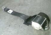 Veiligheidsgordel RA 1K8857806VW Scirocco III ('08-'12)