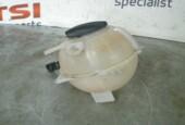 Koelvloeistofreservoir6Q0121407BVAG