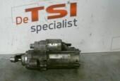 Startmotor079911022 Audi Q5 3.0TFSI CAK 