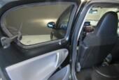 Toyota Aygo 1.0-12V Aspiration Green Navigator, airco, navi,