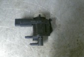 Drukconvertor turbo1K0906283A 1.9/2.0TDI BLS CKT VAG