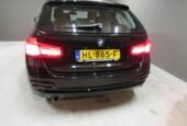 BMW 3-serie Touring 320d , leer.navi,inc btw,19inch wielen