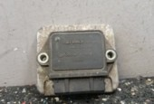 Volkswagen / Audi Ontstekings Module 191905351B Telefunken