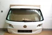 Achterkleporigineel wit pure white lc9a uniVolkswagen Golf Sportsvan VII ('14-'18)
