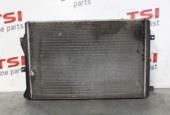 Radiateur1K0121251L 2.0TSI VW Golf V/VI GTI