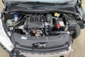 ABS modulePeugeot 208 1.2 VTi Style ('12-'18)16 115 870 80