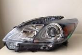 Koplamporigineel links 81170-47550 Toyota Prius LED