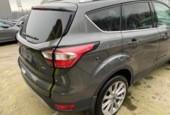 3-hoekruit Rechtsachter Ford Kuga ('18->)CV44-S29750-DE
