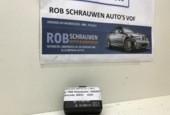 Thumbnail 2 van Regensensor origineel BMW E38/E39/E46/E53 8382468