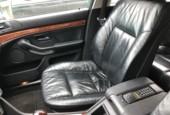 Thumbnail 9 van BMW 5-serie Touring 525i Executive
