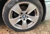 Thumbnail 16 van BMW 5-serie Touring 525i Executive