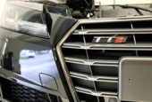 Audi TTS 8S Voorkop Compleet LED - LY9T