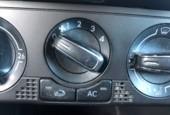 Volkswagen Polo 1.2 TDI BlueMotion Comfortline | 5DRS | Airco|