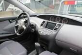Thumbnail 6 van Nissan Primera 1.8 Acenta