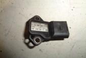 Mapsensor arl Volkswagen Golf IV 1.9 TDI GTI ('97-'04) 0281002401