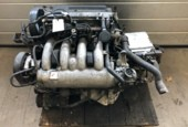 Motor Citroen Xsara / ZX 2.016V Peugeot 306 GTI RFS XU10J4RS