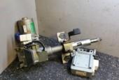 Thumbnail 1 van Daihatsu Cuore VI 1.0-12V Stuurbekrachtiging Elekt 2003-2008
