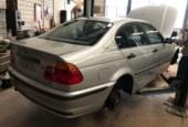 Thumbnail 1 van BMW 3-serie 318i