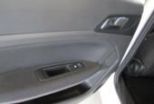 Peugeot 308 SW 1.6 BlueHDI  Executive, panorama dak, navi, distr riem vernieuwd