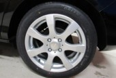Ford B-Max 1.0 EcoBoost trend line, airco, navi, parkeersens.