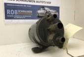 Thumbnail 2 van Actief koolfilter origineel BMW 3-serie E46  16131183797