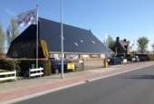 Dacia Sandero 1.5 dCi S&S Stepway ((Nieuwstaat, enige in NL)) ))